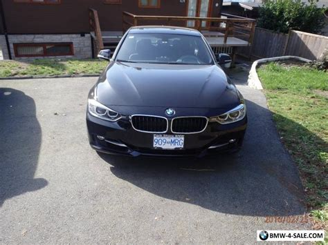 bmw for sale in bmw 3 series sedan for sale in canada