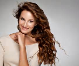 pictures of chestnut brown hair color with highlights and lowlights on american hair gorgeous highlights for any hair color wear and cheer