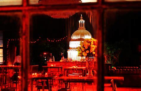 the cloak room the cloak room inauguration week transcend marketing events