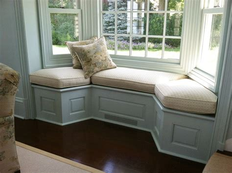 bay window pillows country window seat cushion window seat cushions seat