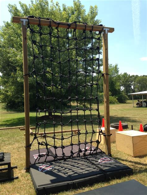 building a backyard gym best 25 rope climbing ideas on pinterest tree climbing