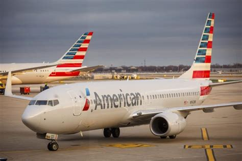 american airlines offers basic economy fares with no carry ons ny daily news