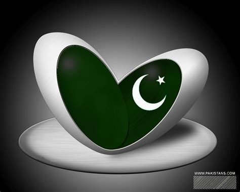 wallpaper for walls in peshawar pakistani flags wall papers flags of pakistan 14
