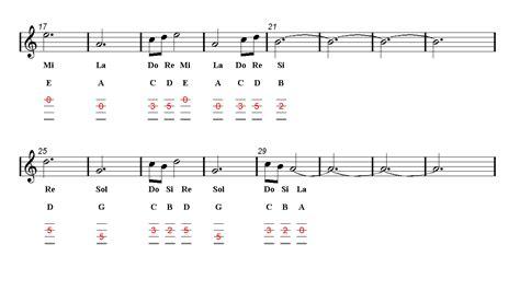 theme music captain corelli s mandolin free mandolin sheet music tab free sheet music