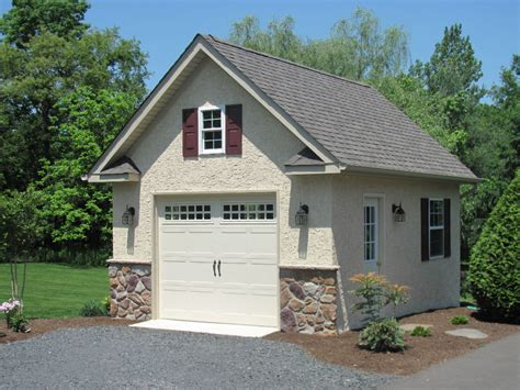 one car garages one car garage with carport house plans