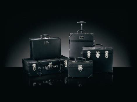 Samsonite Shows Their Collaboration With Mcqueen by 13 Best Luxury Travel Accessories Images On
