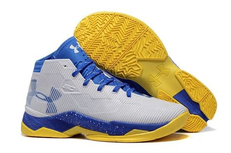 Curry 2 Dubnation Blue armour curry 2 5 steph curry basketball shoes