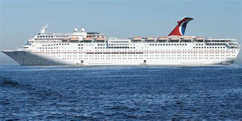 carnival paradise cruise ship sinking carnival paradise cruise ship fitbudha com