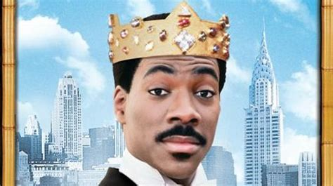 coming to america bathtub scene throwback thursday coming to america opening scene