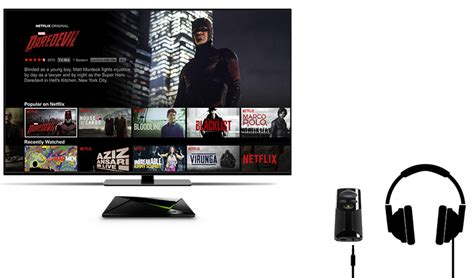 themes for android tv box buy shield android tv box nvidia shield store