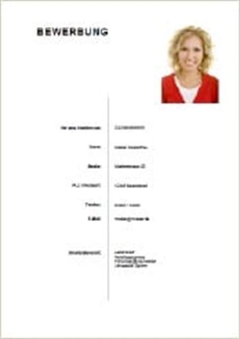 Bewerbung Als Hausmeister Beispiele Vorlage Bewerbung Vorlage Bewerbung F 252 R Alle Berufe