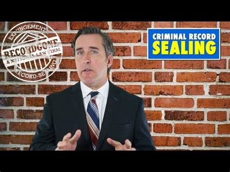 Sealing A Criminal Record In Pennsylvania Expungement In The United States Photos And