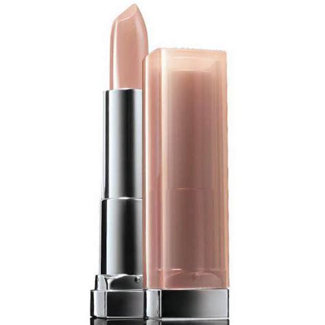 Lipstik Maybelline Glossy maybelline colorsensation lipstick glossybox