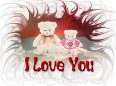 imagenes con love you imagenes de enamorados con frases