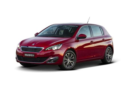 peugeot 308 automatic review 2016 peugeot 308 active 1 2l 3cyl petrol turbocharged