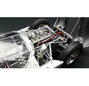 CMC Maserati Tipo 61 5 1000 Km N&252rburgring 1960  Model Shop