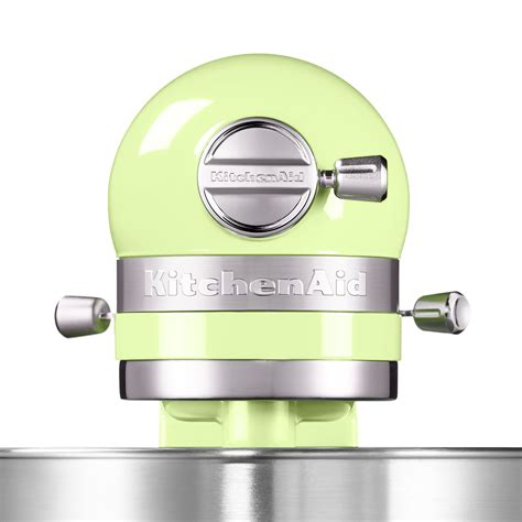 Mini Kitchen Appliance 3.3 l by KitchenAid