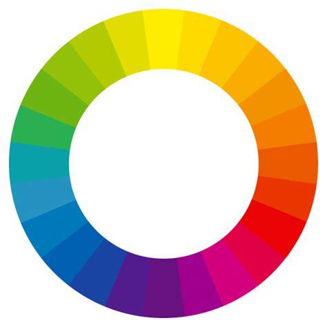 Farben Kombinieren Kleidung farben kombinieren kleidung so kombiniert farben