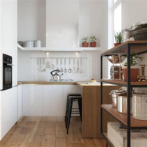 model desain kitchen set minimalis terlaris plafon