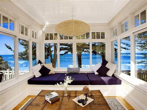 house interior design 7 coastal home decor with