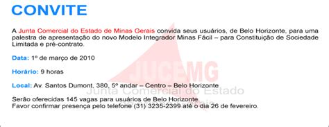 webmail interno it p 225 inicial institucional