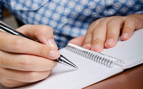 membuat artikel promosi 5 kebiasaan kecil yang membuat anda sukses cermati