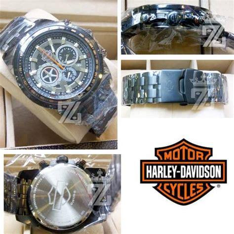 Jam Tangan Swatch Date Rubber Black Orange Kw toko jam grosir toko jam tangan toko grosir jam