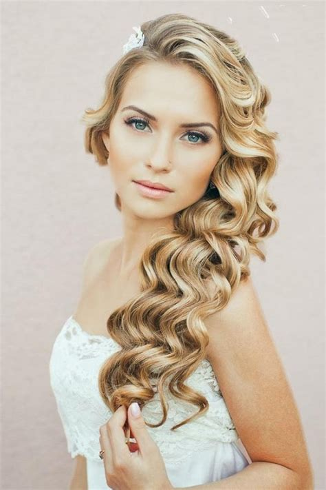 hairstyle ideas for events 15 best collection of long hairstyles for parties