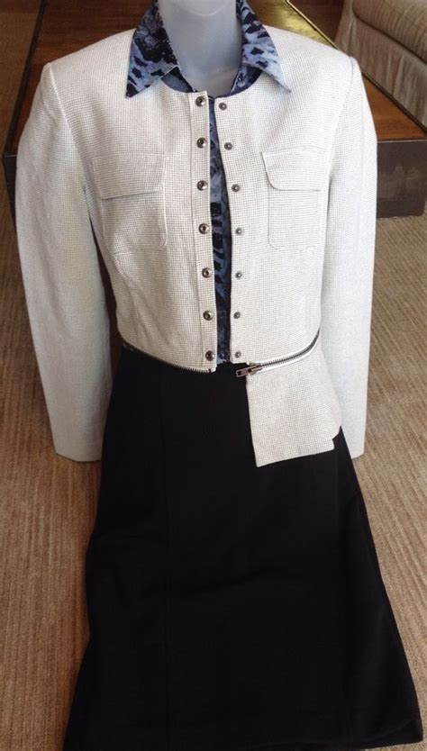 cabi 2015 line 212 best images about cabi fashions on pinterest fall