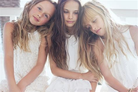 tweens girls website tweens girls website 13 best tween clothing images on