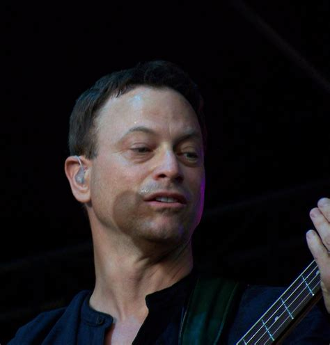 gary pictures gary gary sinise photo 16292033 fanpop
