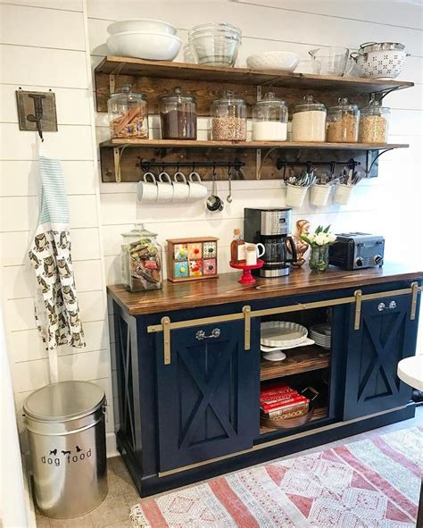 coffee cabinets for kitchen best 25 navy kitchen ideas on navy kitchen