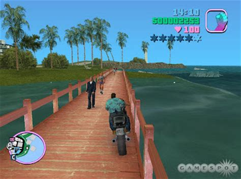 gta vice city game full version with cheats download for