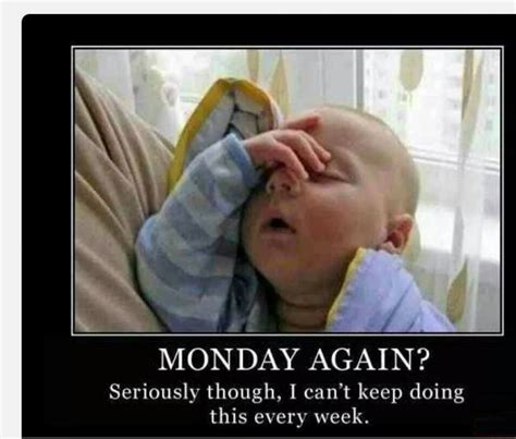 Memes About Monday - monday meme 28 images 60 best collection monday memes