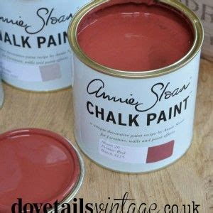 chalk paint undercoat 106 best images about sloan products on