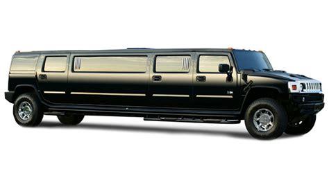 lax limousine a lax limousine affordable los angeles limousine service