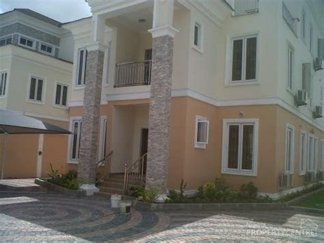 Beautiful Master Bedrooms For Sale Brand New 5 Bedroom Duplex Plus A Penthouse