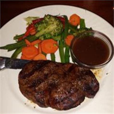 jimmy steer house jimmy s steer house 35 fotos 211 beitr 228 ge steakhouse 1111 massachusetts ave