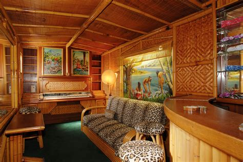 home tiki bar for sale only 7 5 million