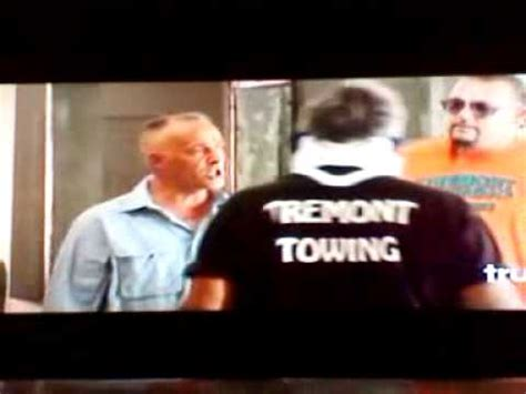 bernice unleashed south tow south tow bernice gets cuffed by a cop doovi
