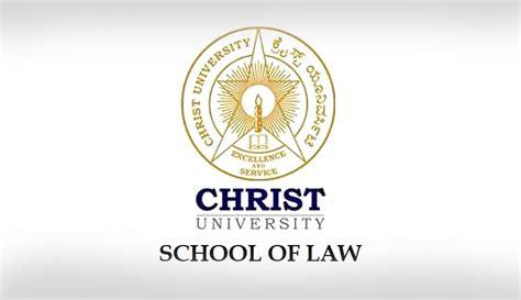 touro university worldwide announces online m b a program alisa weinstein prlog school of law christ university announces admission