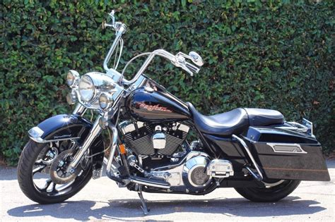 Used Harley Davidson Motors by Page 1 New Used Harley Davidson Motorcycle For Sale