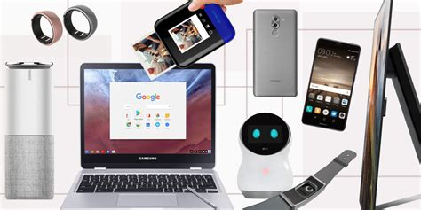 best new tech gadgets 2017 best new tech gadgets 2017 ambershop co