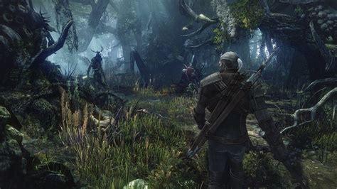 the witcher 3 wild hunt screenshot the witcher 3 wild hunt screenshots video game deals