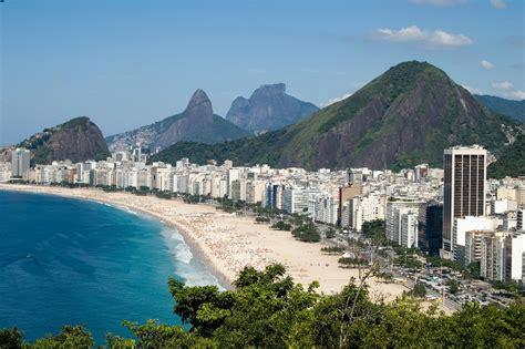 dell porto alegre brasile 2014 le citt 224 dei mondiali di calcio meteofan
