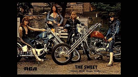 For The Sweetest by Sweet Sweet F A Live