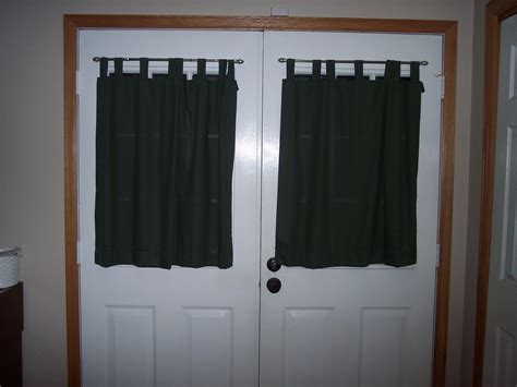 kitchen curtain panels curtains ideas door panels curtains velcro