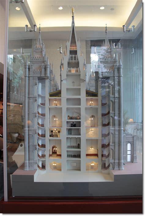 Salt Lake City Interior Designers » Ideas Home Design