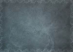 bluish gray grey silver and metallic texture on concrete texture metal texture and silver walls