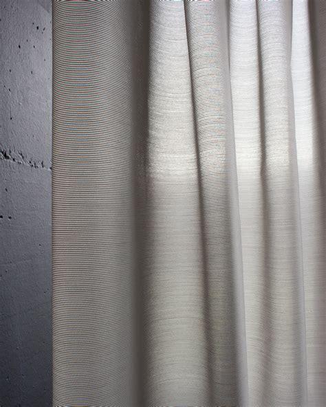 tende baumann primacoustic 151 austrian festoon blinds from